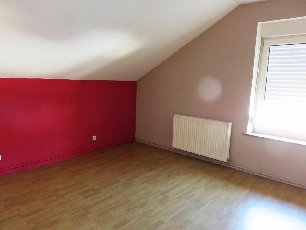 Achat Appartement 4 pièces à Villerupt - vignette-4