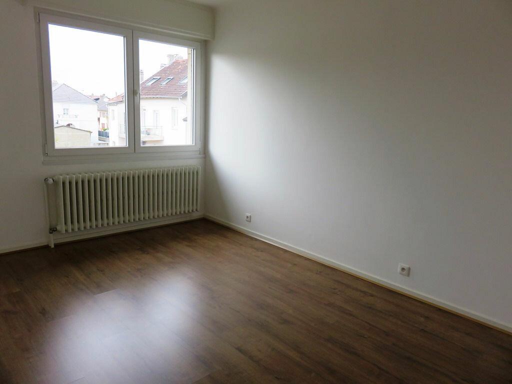 Achat Appartement 5 pièces à Clouange - vignette-6