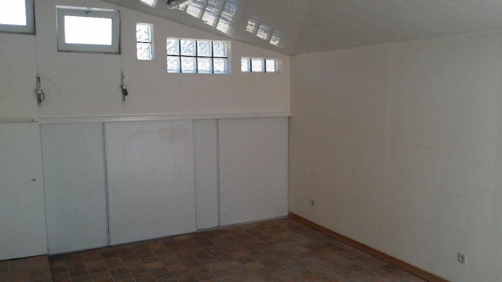 Location Appartement 3 pièces à Algrange - vignette-5