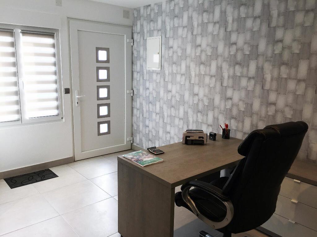 Achat Appartement 2 pièces à Hayange - vignette-1