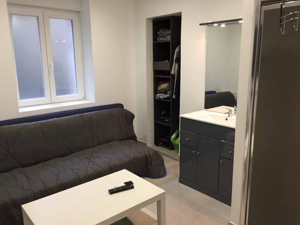 Achat Appartement 2 pièces à Hayange - vignette-2