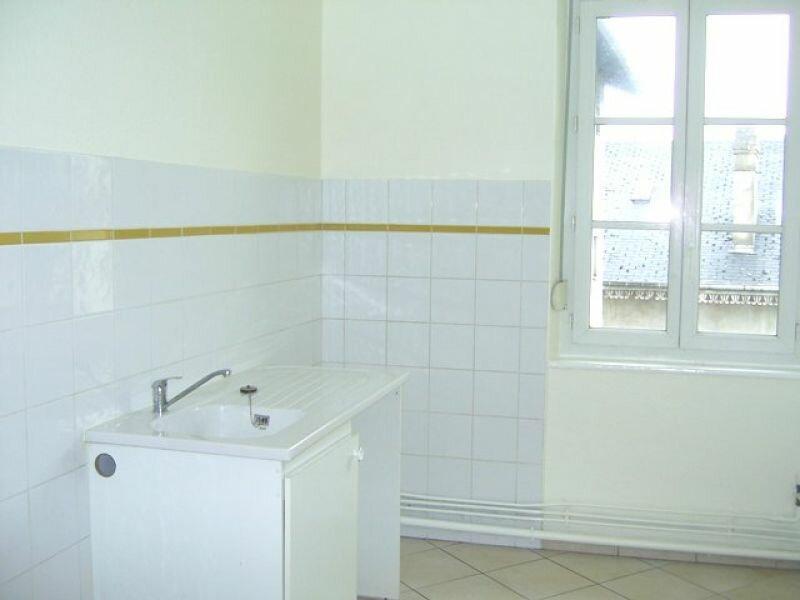 Location Appartement 3 pièces à Hayange - vignette-2