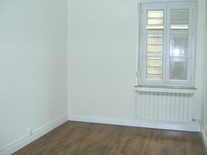 Location Appartement 3 pièces à Hayange - vignette-3