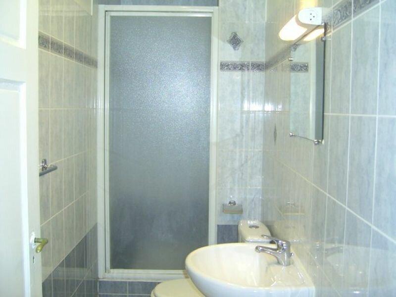 Location Appartement 3 pièces à Hayange - vignette-4