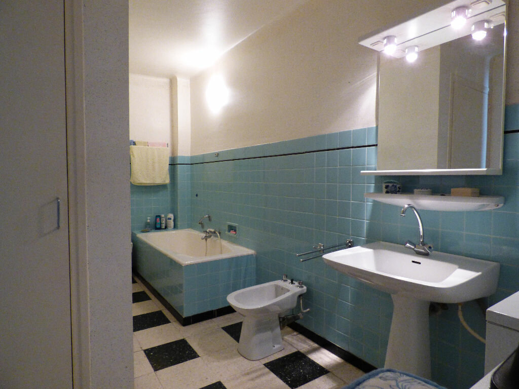 Achat Appartement 3 pièces à Perpignan - vignette-8