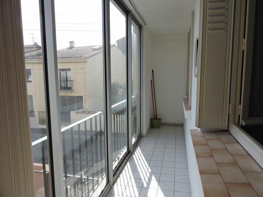 Achat Appartement 4 pièces à Perpignan - vignette-3