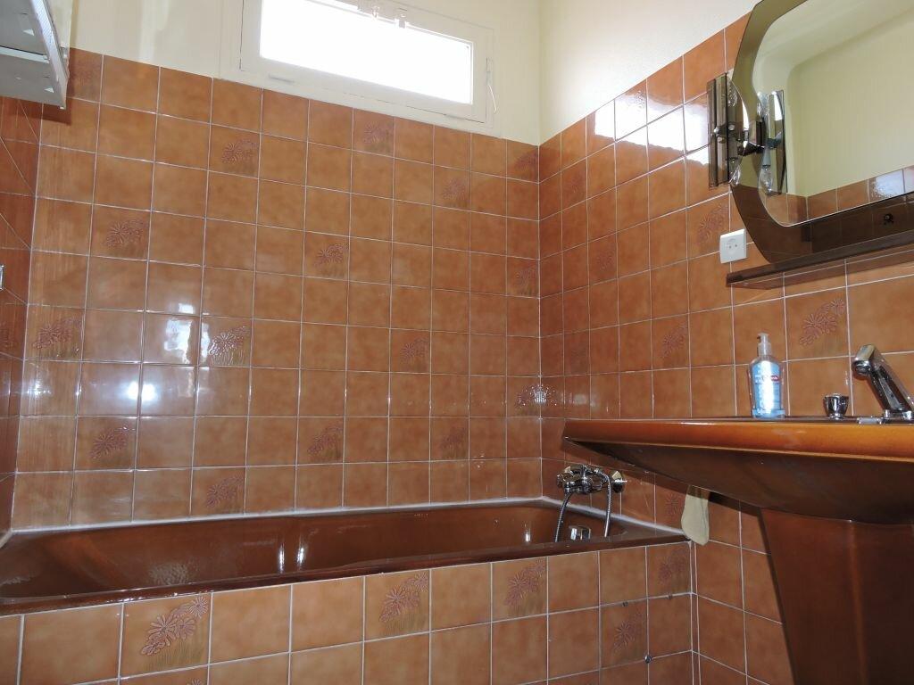 Achat Appartement 4 pièces à Perpignan - vignette-9