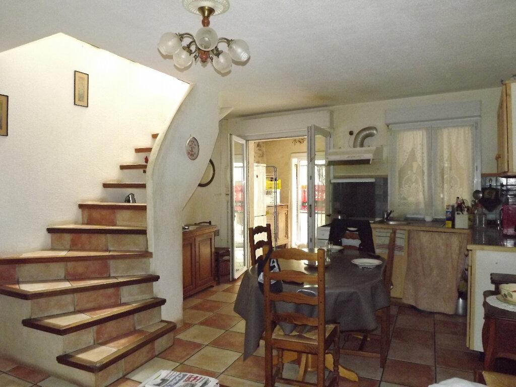 Achat Maison 3 pièces à Saint-Arnac - vignette-2