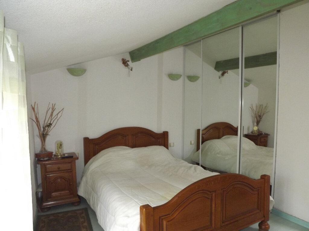 Achat Maison 3 pièces à Saint-Arnac - vignette-4