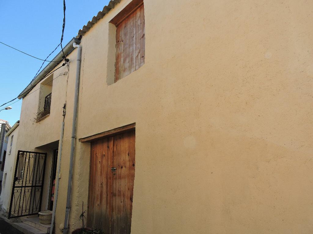 Achat Maison 3 pièces à Saint-Arnac - vignette-5