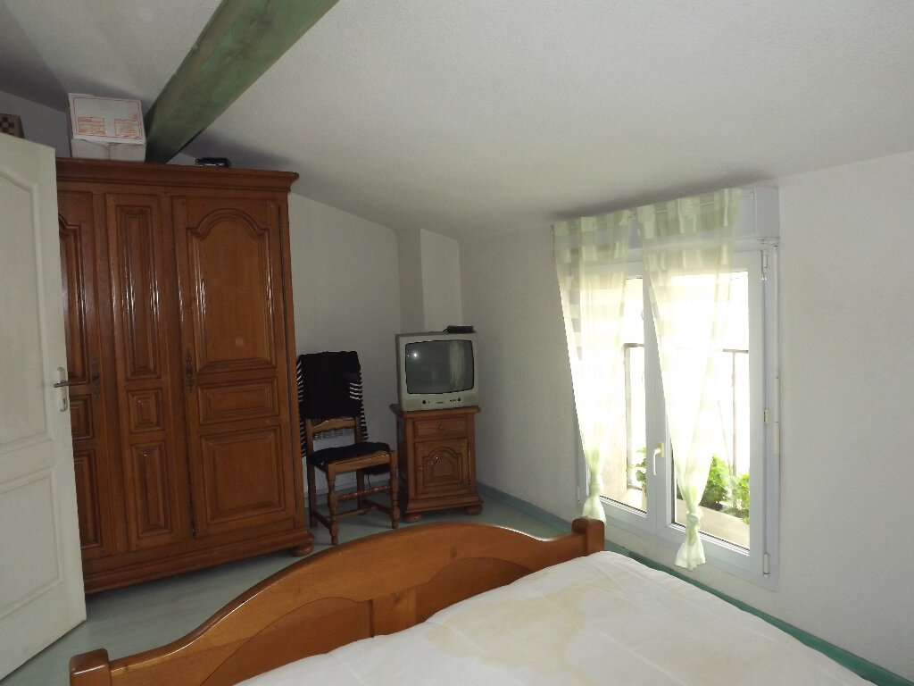Achat Maison 3 pièces à Saint-Arnac - vignette-6