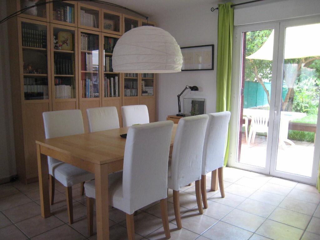 Achat Maison 4 pièces à Perpignan - vignette-4