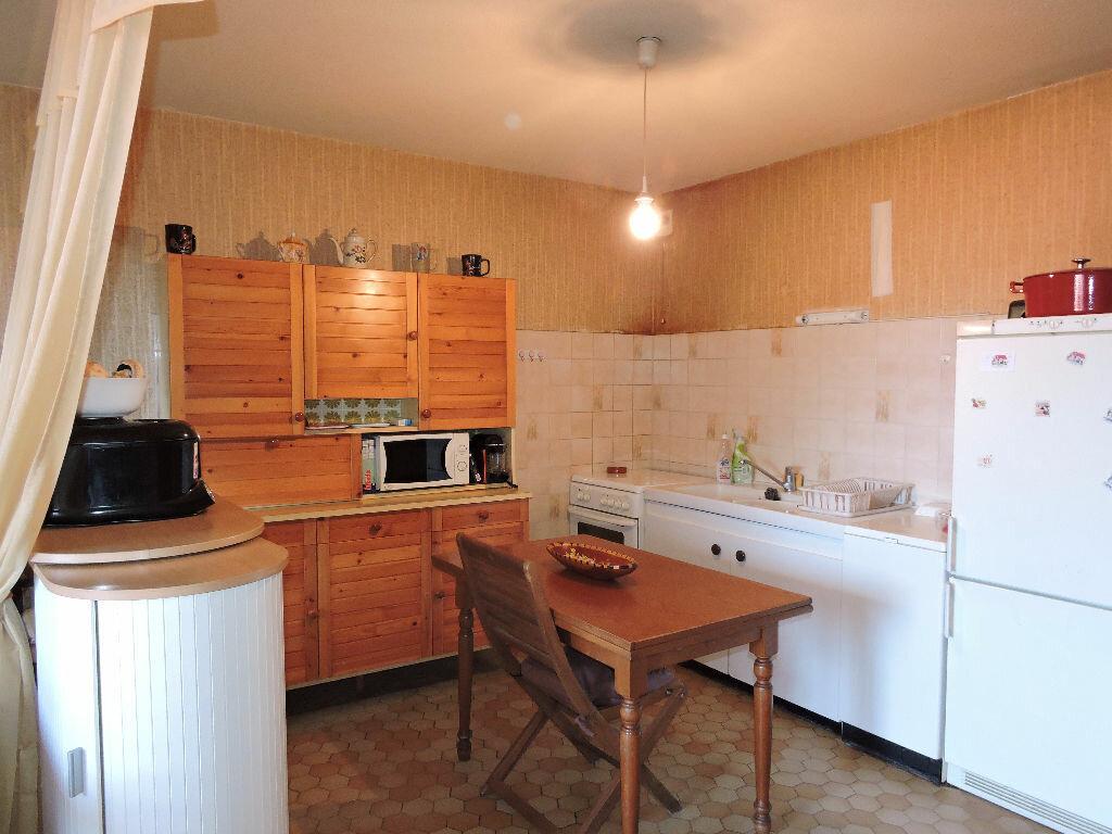 Achat Appartement 3 pièces à Rivesaltes - vignette-4
