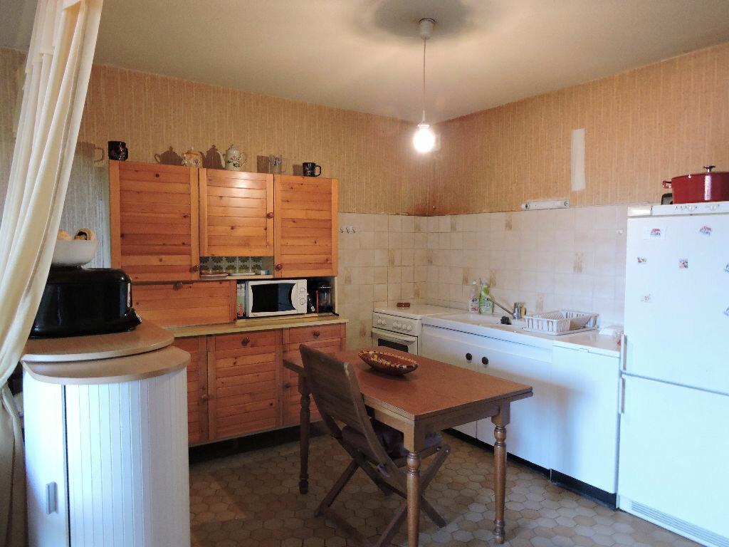 Achat Appartement 3 pièces à Rivesaltes - vignette-5