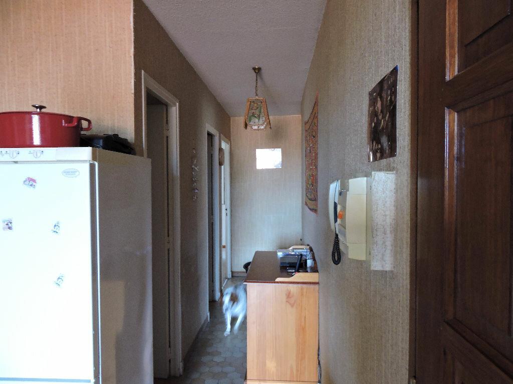 Achat Appartement 3 pièces à Rivesaltes - vignette-7