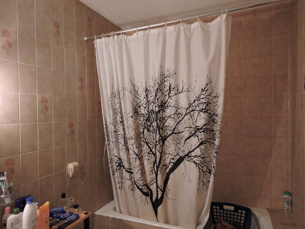 Achat Appartement 3 pièces à Rivesaltes - vignette-8