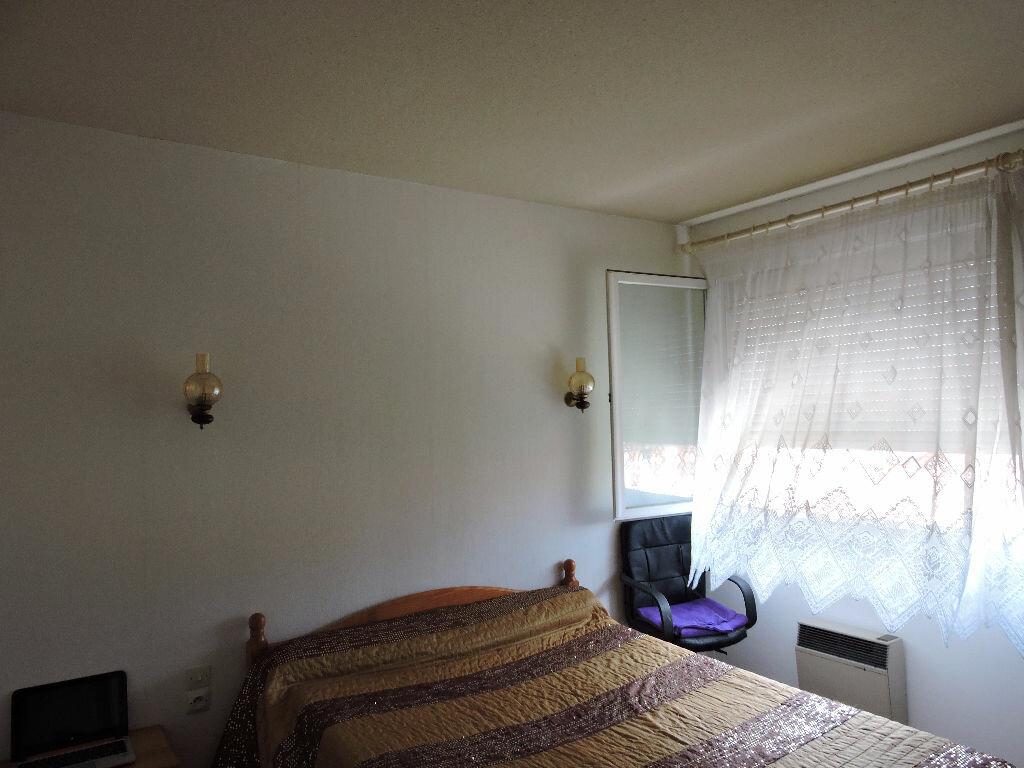 Achat Appartement 3 pièces à Rivesaltes - vignette-9