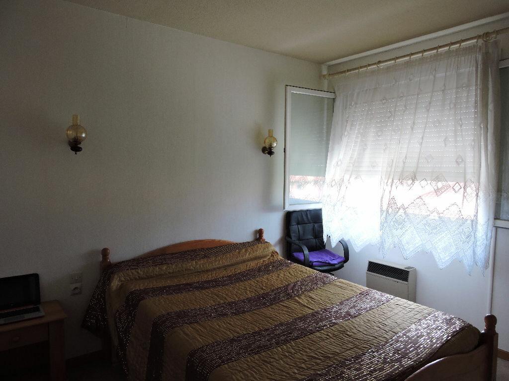 Achat Appartement 3 pièces à Rivesaltes - vignette-10