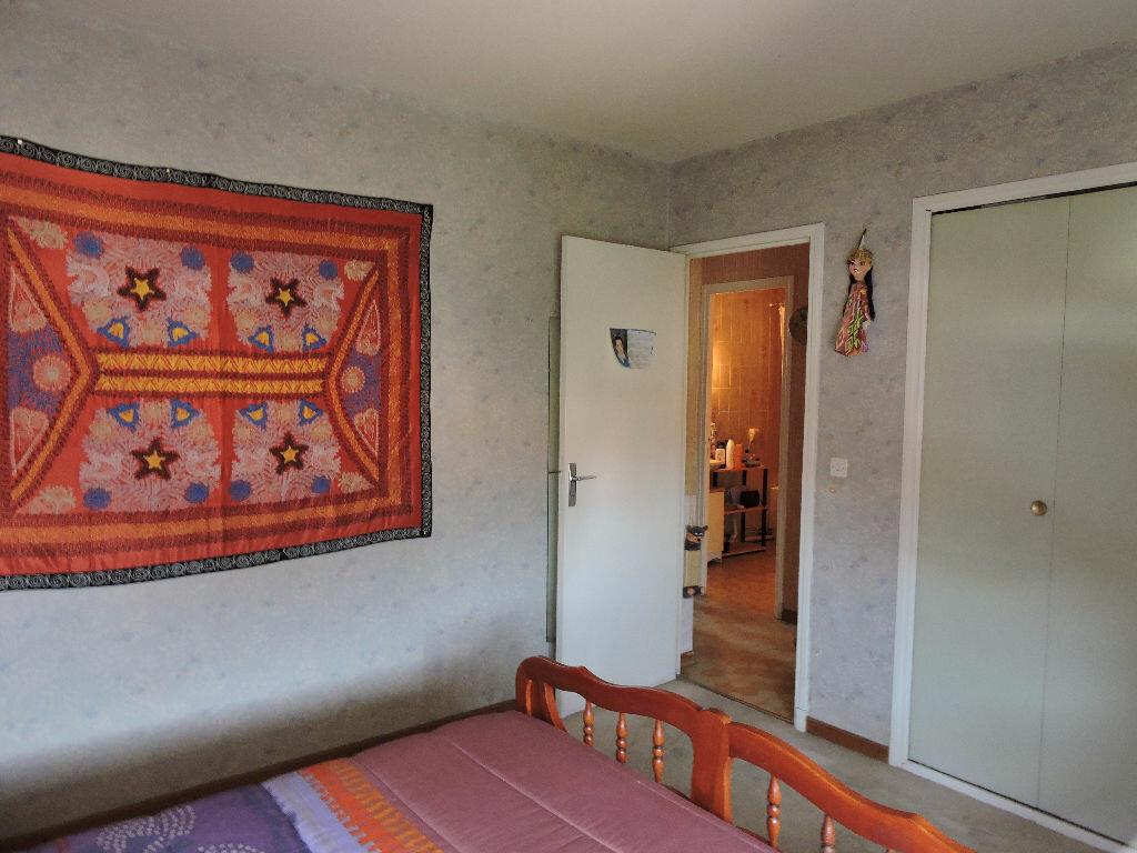 Achat Appartement 3 pièces à Rivesaltes - vignette-11