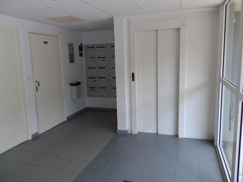 Achat Appartement 3 pièces à Perpignan - vignette-3