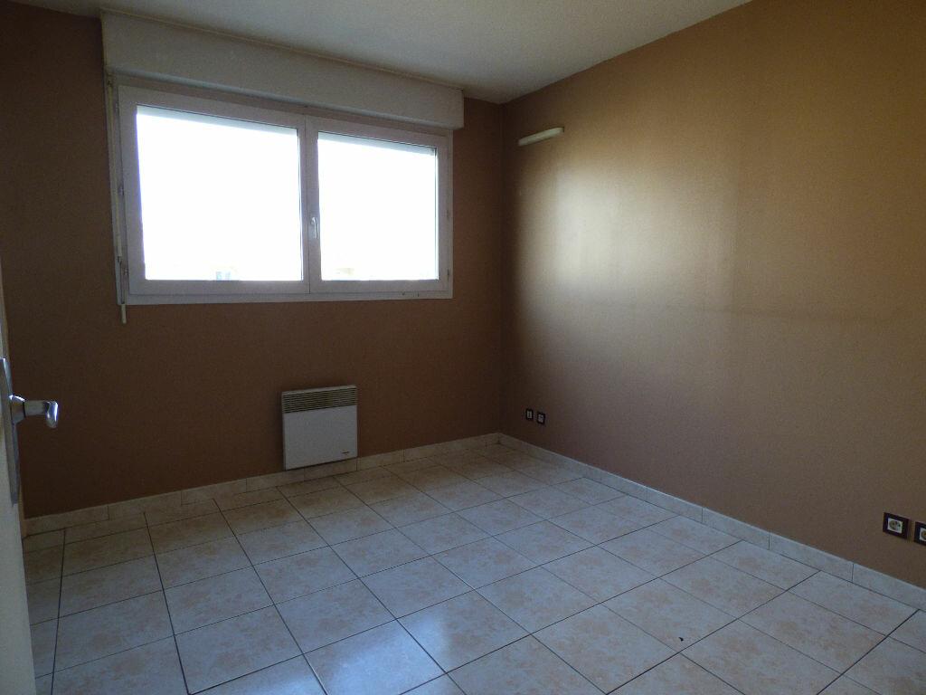 Achat Appartement 3 pièces à Perpignan - vignette-9