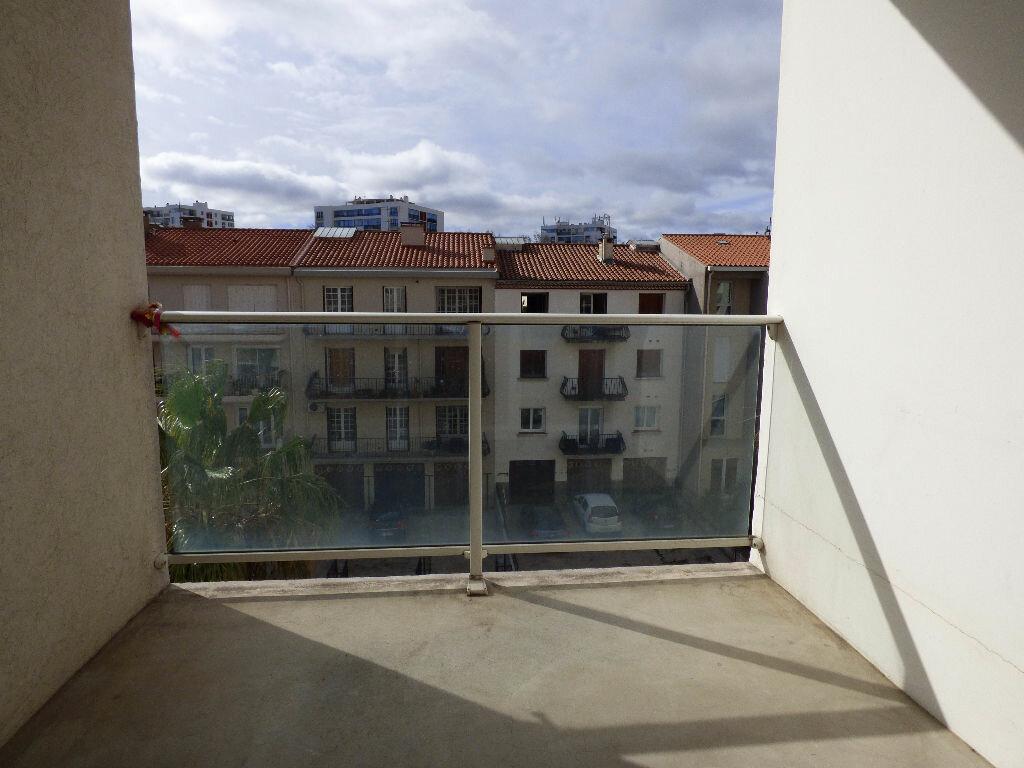 Achat Appartement 3 pièces à Perpignan - vignette-11