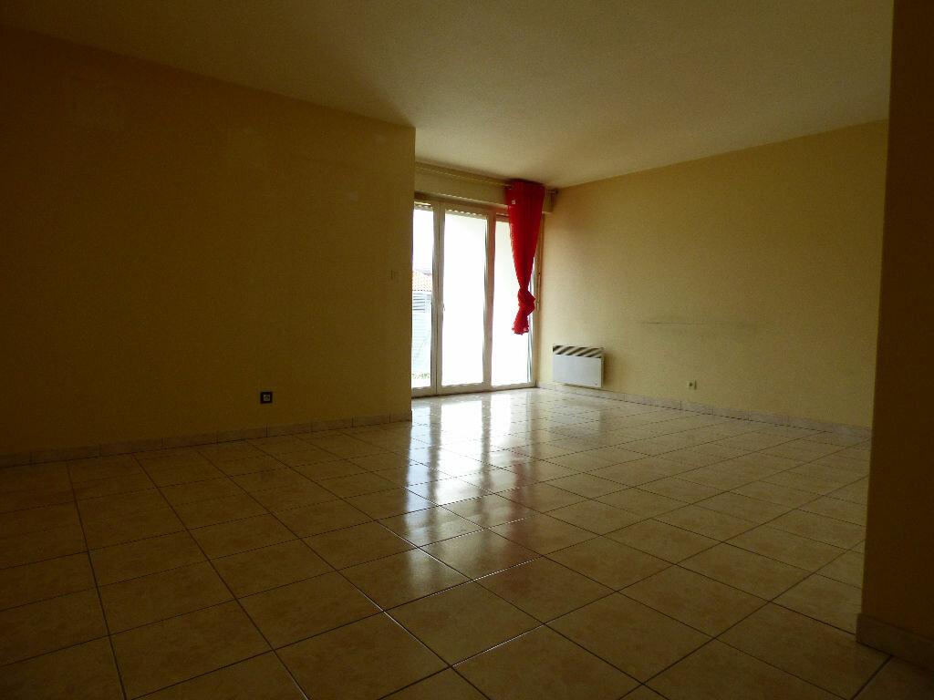 Achat Appartement 3 pièces à Perpignan - vignette-12