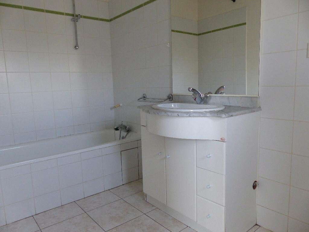Achat Appartement 3 pièces à Perpignan - vignette-14