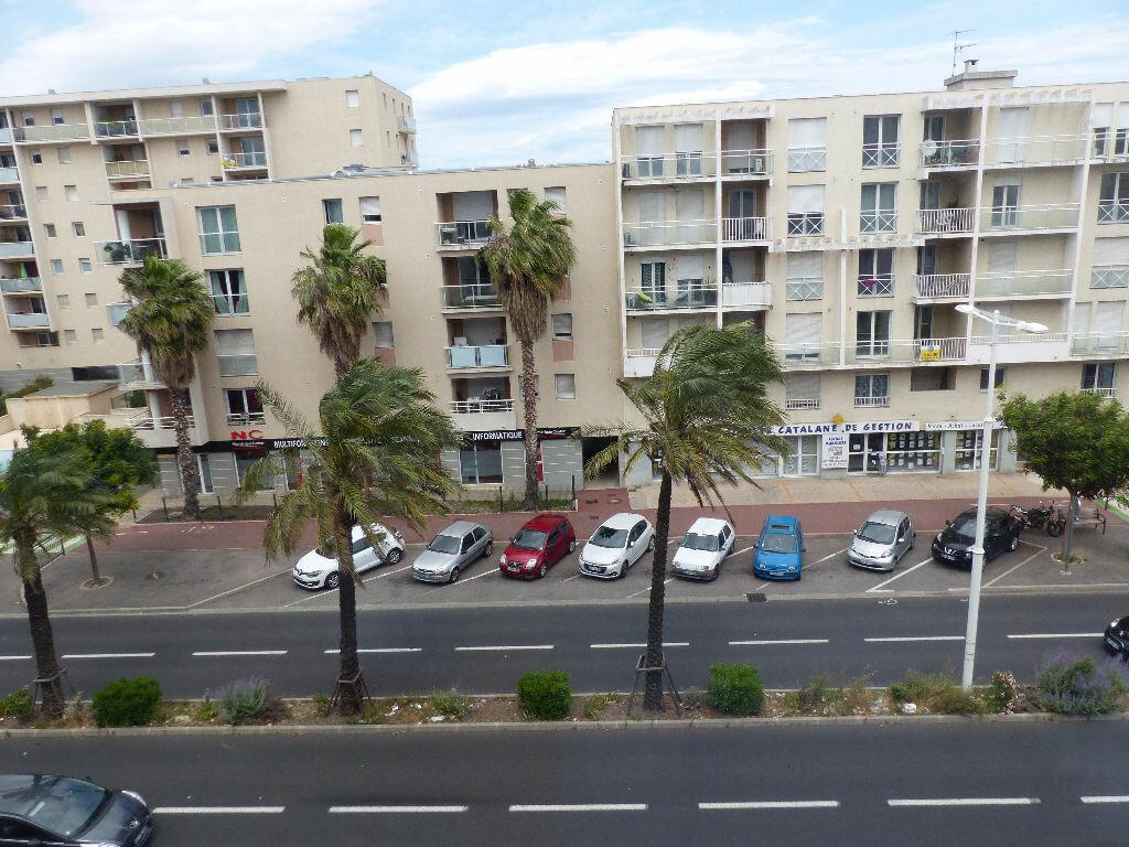 Achat Appartement 3 pièces à Perpignan - vignette-15