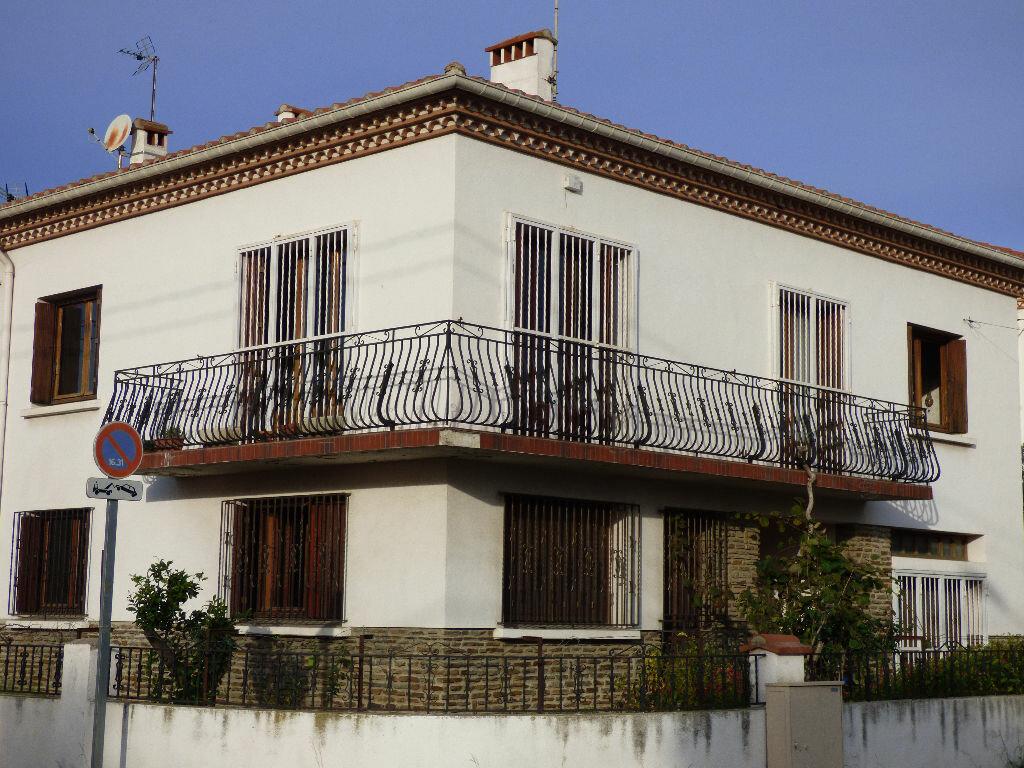 Achat Maison 6 pièces à Perpignan - vignette-2