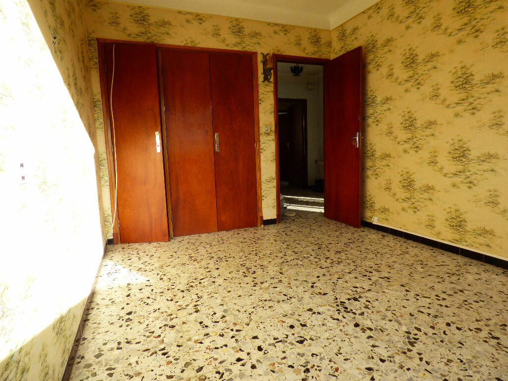Achat Maison 6 pièces à Perpignan - vignette-7
