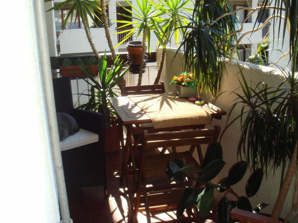 Achat Appartement 5 pièces à Perpignan - vignette-1
