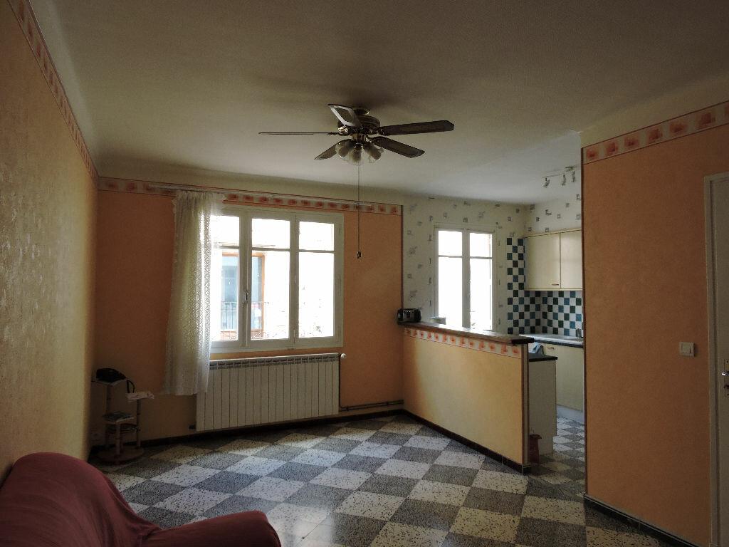 Achat Maison 4 pièces à Rivesaltes - vignette-4
