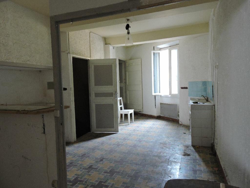 Achat Maison 4 pièces à Estagel - vignette-2