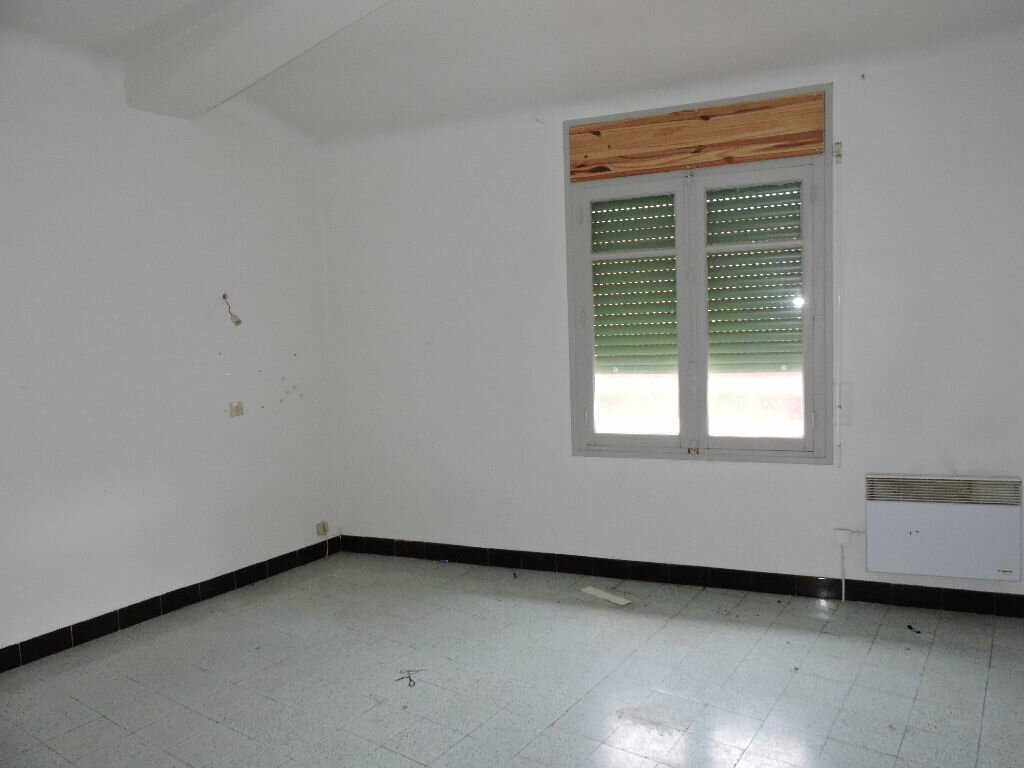 Achat Maison 4 pièces à Estagel - vignette-4