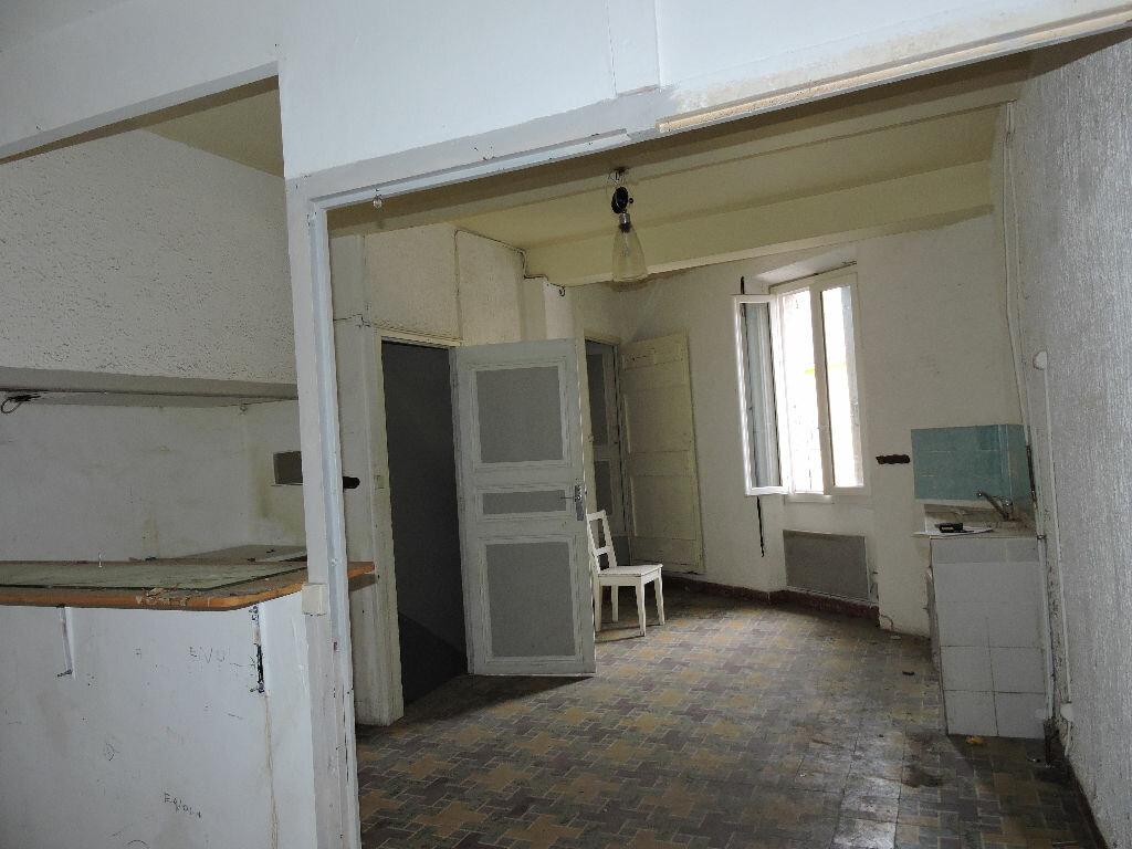 Achat Maison 4 pièces à Estagel - vignette-6