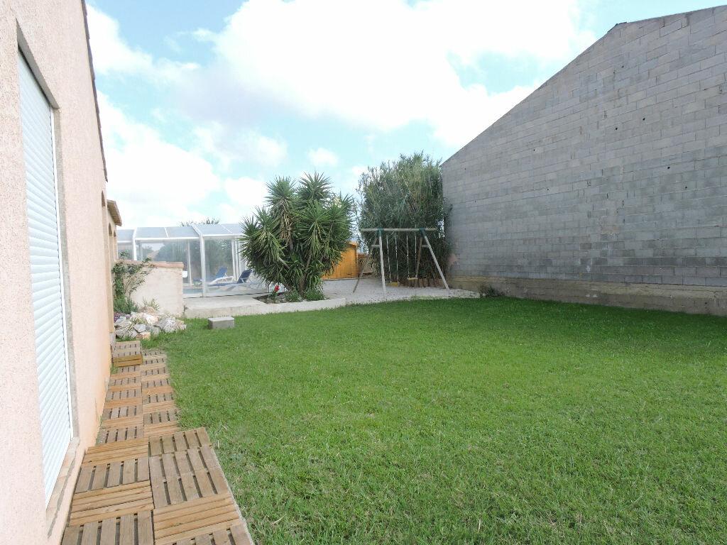 Achat Maison 7 pièces à Rivesaltes - vignette-4
