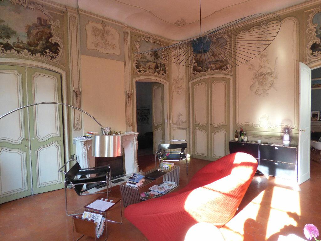Achat Appartement 8 pièces à Perpignan - vignette-1