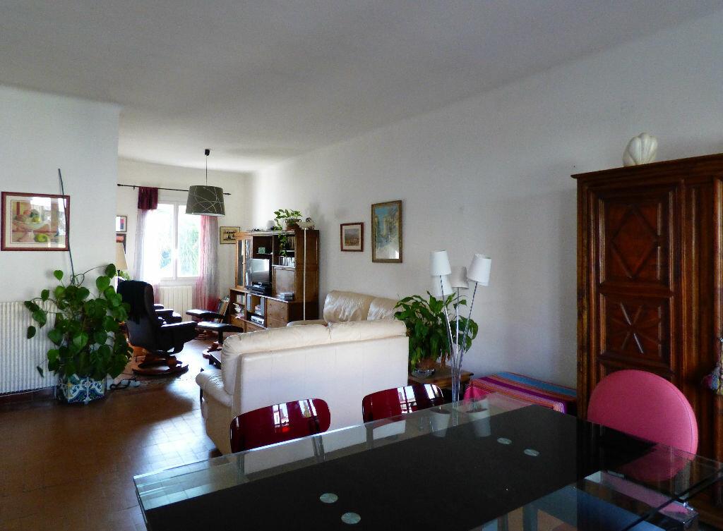 Achat Maison 5 pièces à Perpignan - vignette-1