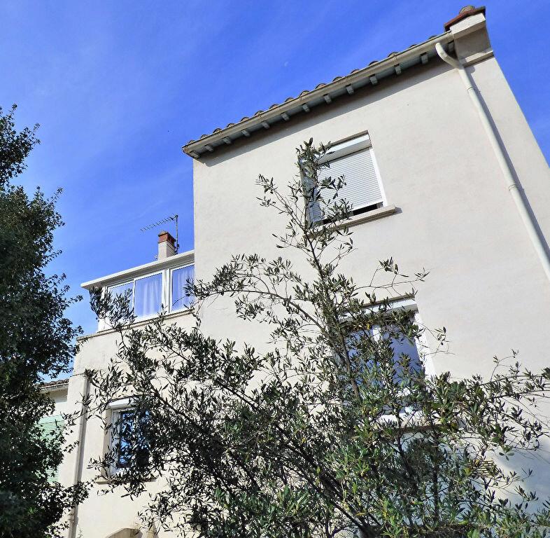 Achat Maison 5 pièces à Perpignan - vignette-6