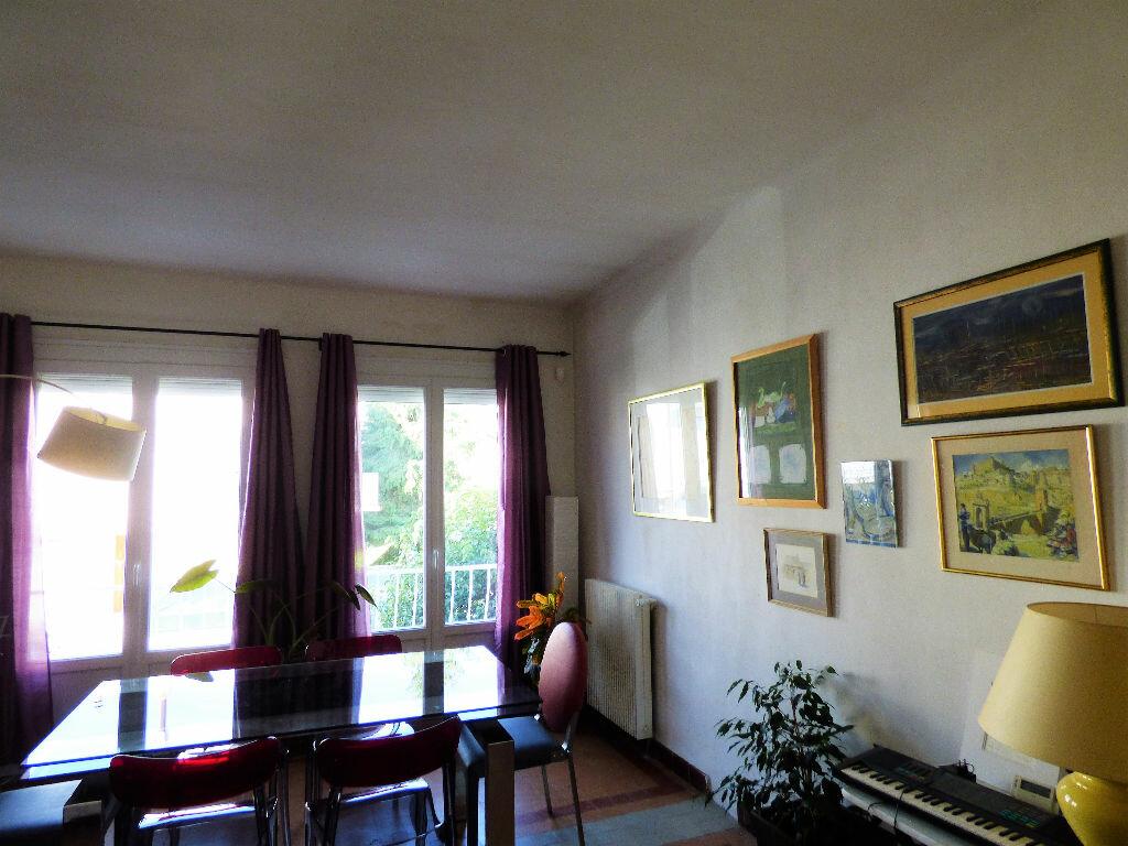 Achat Maison 5 pièces à Perpignan - vignette-7
