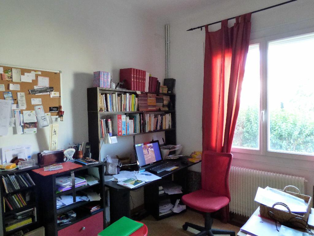 Achat Maison 5 pièces à Perpignan - vignette-8