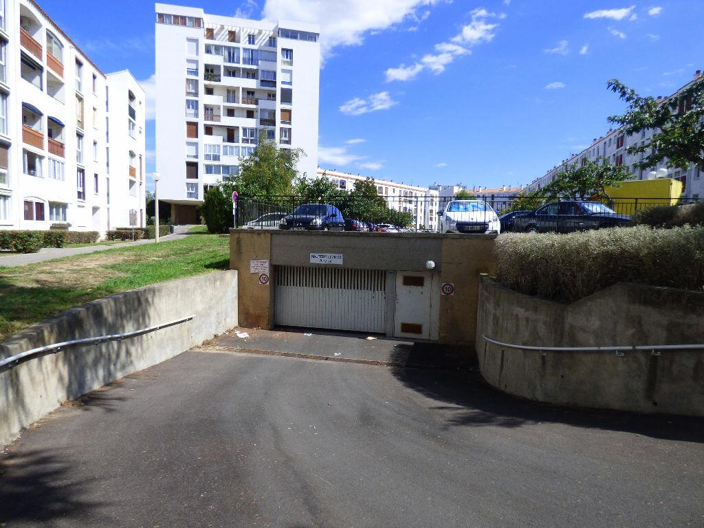 Achat Stationnement  à Perpignan - vignette-1
