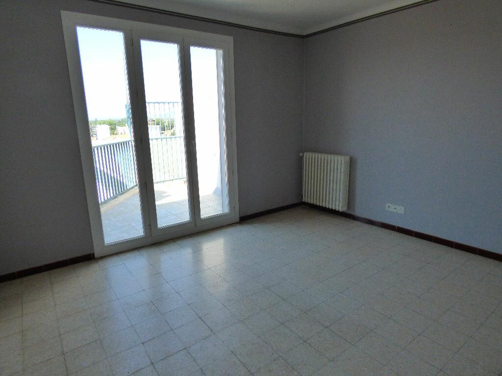 Achat Appartement 3 pièces à Perpignan - vignette-10