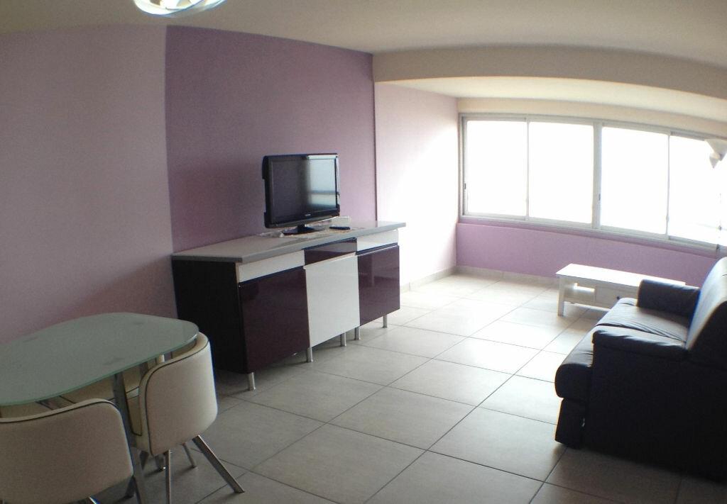 Achat Appartement 2 pièces à Le Barcarès - vignette-1