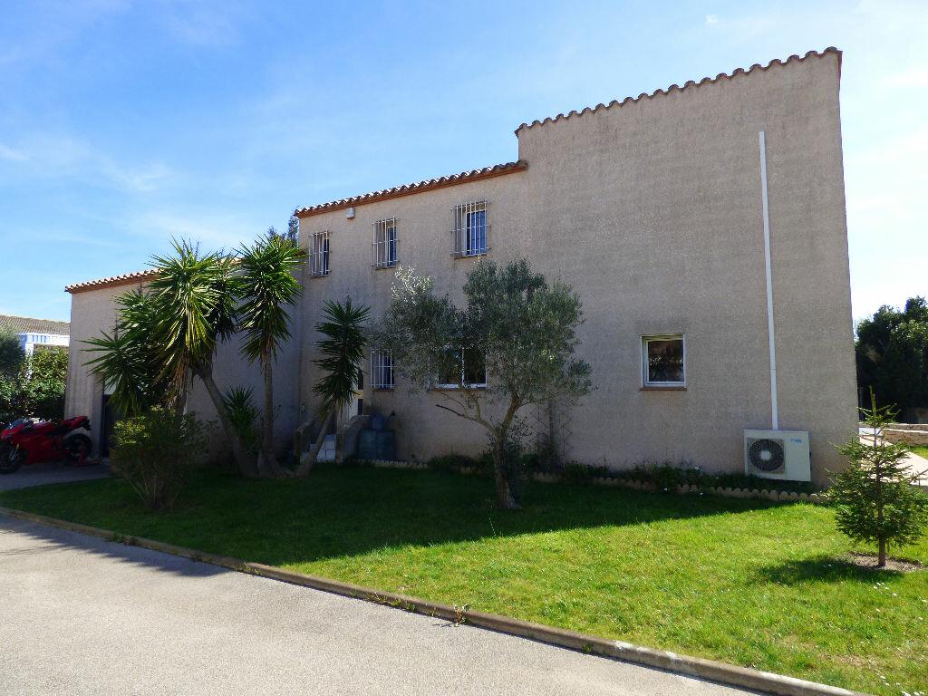 Achat Maison 7 pièces à Torreilles - vignette-5