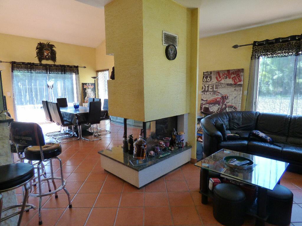 Achat Maison 7 pièces à Torreilles - vignette-6