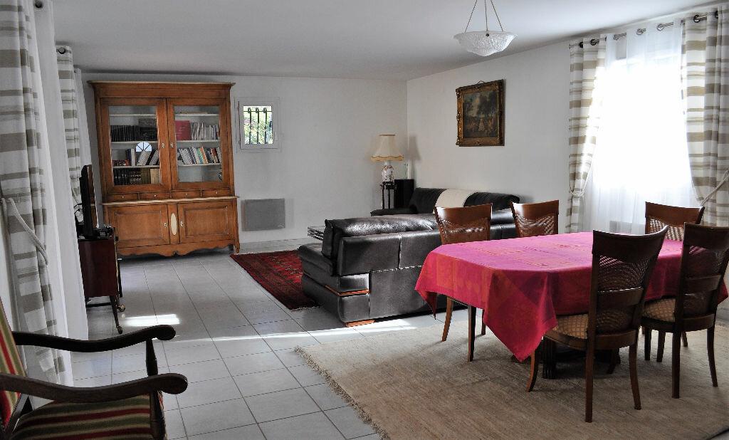 Achat Maison 7 pièces à Le Boulou - vignette-4