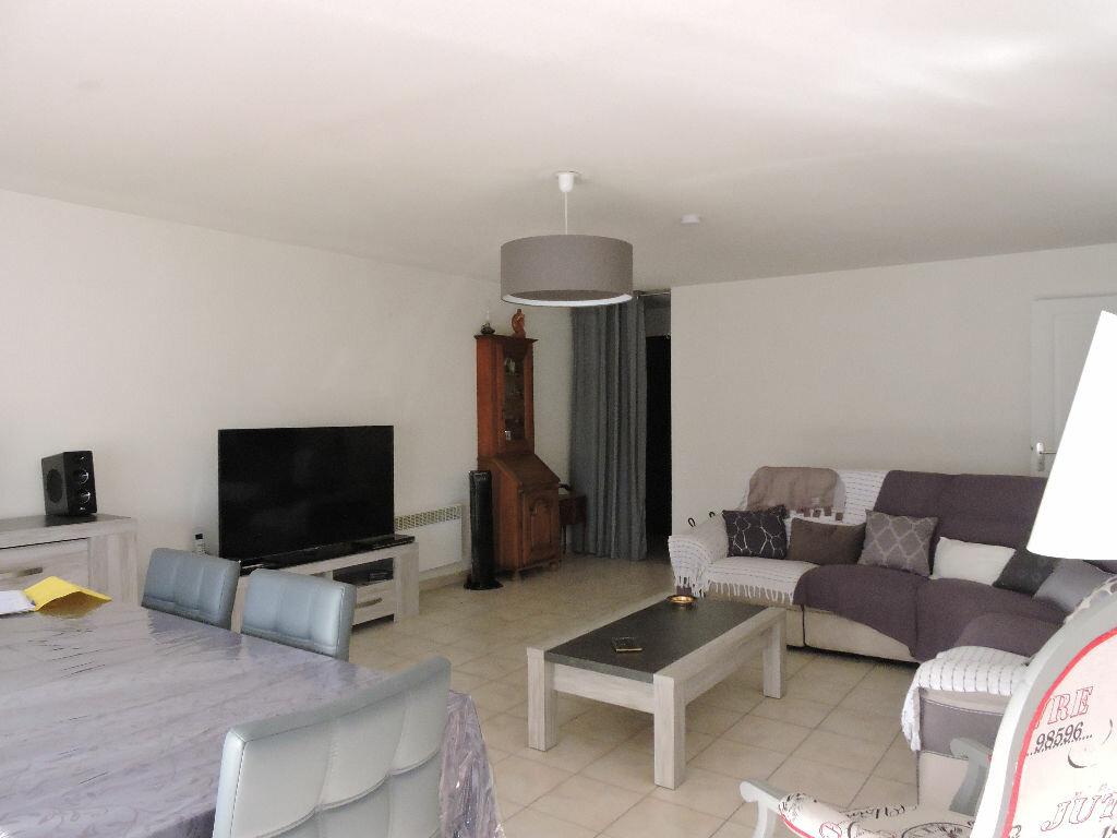 Achat Appartement 3 pièces à Perpignan - vignette-5