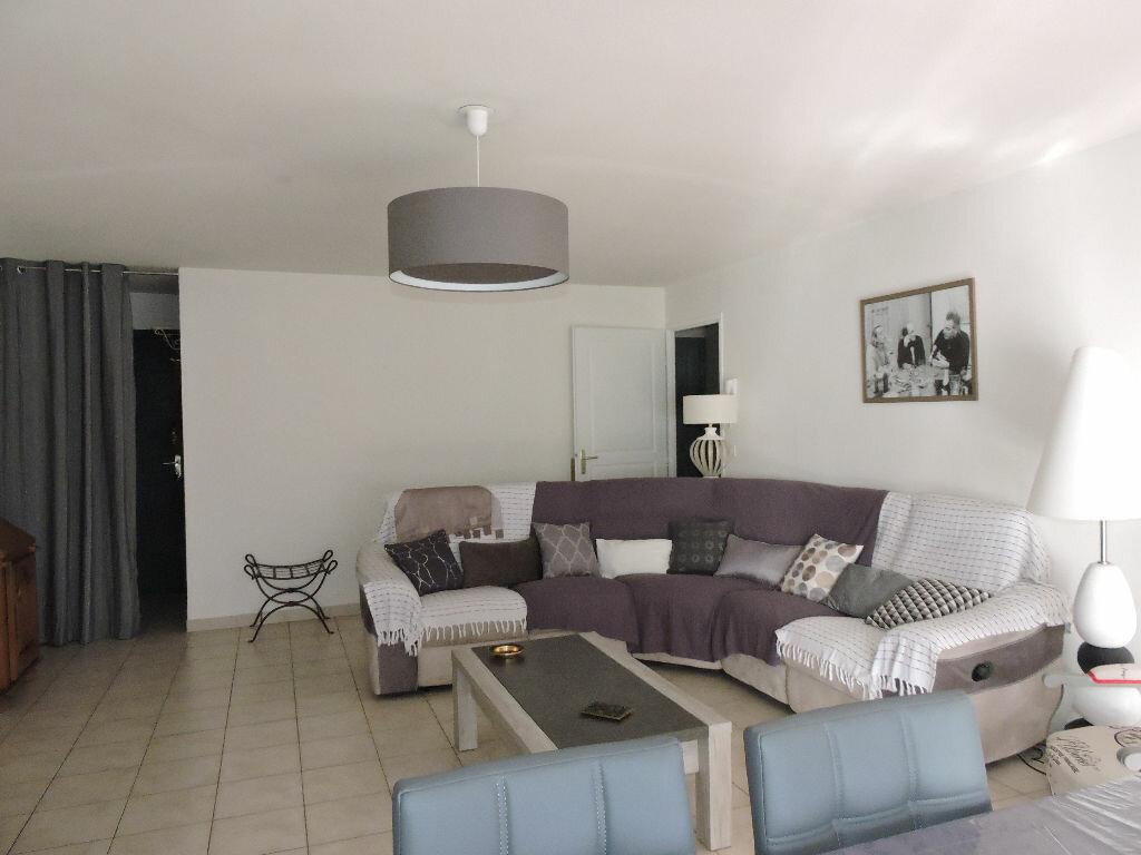Achat Appartement 3 pièces à Perpignan - vignette-6